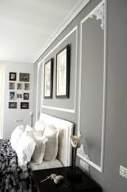 Ideen F Wohnzimmer Streichen Beispiele Wandfarbe Lila Wohnzimmer