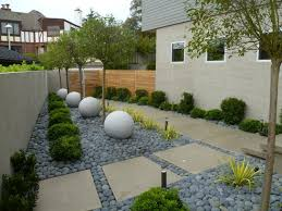 gartengestaltung mit steinen und grsern gartengestaltung mit gräsern und steinen amocasio