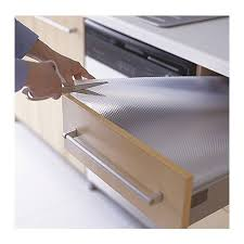 Drawer Kitchen Cabinets Best 25 Shelf Liners Ideas On Pinterest Drawer And Shelf Liners