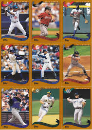 january 2016 lifetime topps project page 3