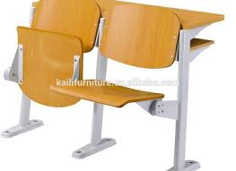 Lecture Hall Desk Modern College Lecture Hall Desk Sets University Furniture
