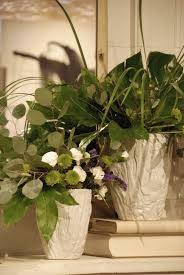 Florist Vases Contain Your Happiness Beautiful Bouquets Brighten Your Home