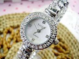 best birthday gifts for fashional fabric watches watches best gifts for birthday fast