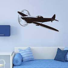 Airplane Kids Room by Online Get Cheap Airplane Kids Room Aliexpress Com Alibaba Group