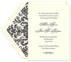 what to put on a wedding invitation time on wedding invitation paperinvite