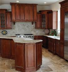 Discount Kitchen Cabinets St Louis 32 Best Kitchen Images On Pinterest Kitchen Ideas Kitchen And