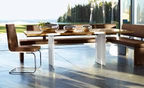 esszimmer tisch tolle esszimmer mit eckbank ideen zum dekorieren tisch einrichten