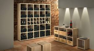 boon cube storage units books binders wine regalraum