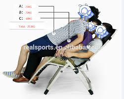 Cheap Zero Gravity Chair Zero Gravity Chair With Cup Holder Cheap Folding Chair Plastic