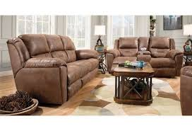 Southern Motion Reclining Sofa Southern Motion Pandora 751 61p Reclining Sofa With 2 Seats That