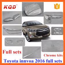 manual windshield wiper toyota innova car accessories windshield wiper cover for toyota