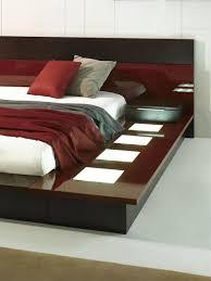 Modern Furniture Wholesale by Decorating A U0026x Furniture Vig Furniture Vigfurniture Com