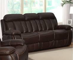 globalfurnitureu2136g by global furniture usa at schewels va