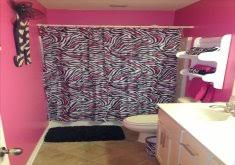 zebra bathroom ideas beautiful zebra bathroom best zebra bathroom décor ideas home design