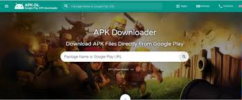 apk from play top 3 best websites to directly apk from play store on