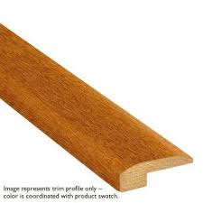 threshold wood molding trim wood flooring the home depot