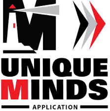 apply to mitchell college common app or unique minds app