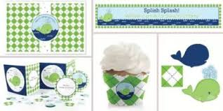 whale baby shower ideas whale baby shower ideas baby shower ideas themes