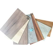 Flexible Laminate Flooring Flexible Laminate Sheet Flexible Laminate Sheet Suppliers And