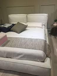 chambre sol gris comment réussir l usage du gris dans la chambre à coucher
