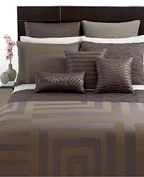 Hotel Collection Coverlet Queen Amazon Com Hotel Collection Columns California King Quilted