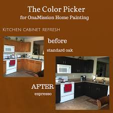 kitchen cabinets chandler az kitchen kitchen cabinets chandler az plain on with espresso