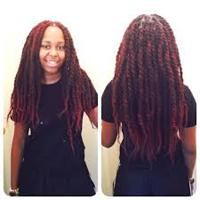 how do marley twists last in your hair 36 best marley twists images on pinterest black hair and plaits