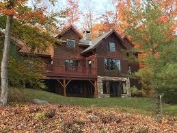 Vermont travel management company images Okemo real estate okemo condos ski homes vermont properties jpg