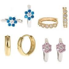 childrens jewlery baby jewelry and children s jewelry the jewelry vine