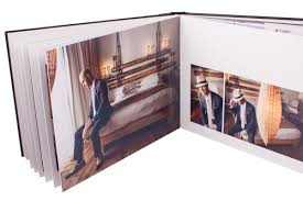 photo album online photo print on leatherette wedding album our wedding albums
