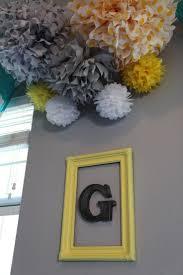 22 best gavin s nursery images on pinterest nursery grey baby room nursery teal nursery yellow nursery grey nursery wall mural