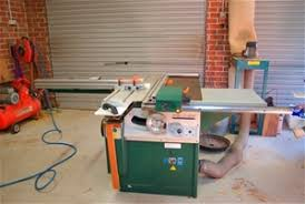 felder table saw price felder table saw with sliding table 6 blades and other accessories