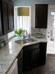 Kitchen Remodel Ideas For Mobile Homes 539 Best Mobile Home Living Images On Pinterest Trailer Remodel