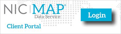 map login resource center nic