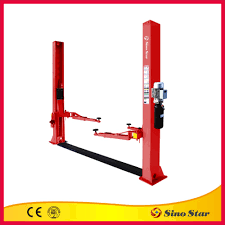sunshine car lift 4ton sunshine car lift 4ton suppliers and