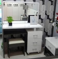 Vanity For Makeup Cheap Makeup Vanity Table How To Organize Your Vanitybest 20
