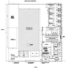 Extreme O que é e Como Organizar o Canteiro de Obras | ConstruFácil RJ @XZ85