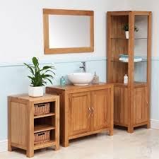 Wooden Bathroom Furniture 16 Best Bathroom Furniture Images On Pinterest Bathroom Ideas