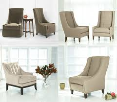 home design decorative single seat sofa chair screenshot 2015 09
