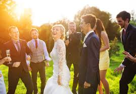 wedding loan how to pay for a wedding with a personal loan wise piggy