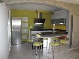 cuisiniste hyeres cuisine salle de bain six fours hyères architecte interieur var 83