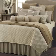 Duvet And Quilt Difference Difference Between Coverlet And Duvet Cover Quilts Coverlets