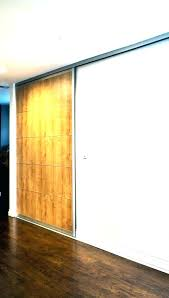 home office doors with glass glass home office doors office sliding door office wall sliding