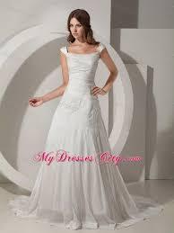 Low Price Wedding Dresses Uk Low Price Wedding Dress One Side Pull Up My Dress City
