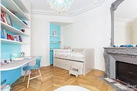 cr r sa chambre 3d construire sa chambre lovely déco chambre enfant aménagement plans c