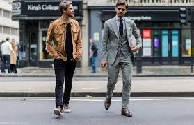 men s the best places to buy men s clothing that any guy would love