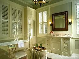 bathroom crown molding ideas bathroom crown moulding ideas bathroom crown molding ideas