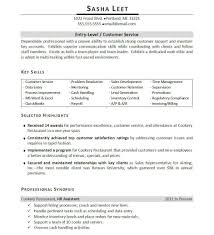 sample entry level accounting resume how to create an entry level resume entry level resume objective examples berathen com entry level nursing resume to inspire you how to