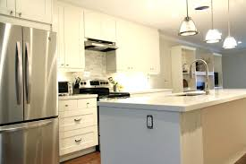 Ikea Kitchen Cabinets Installation Cost Astonishing Ikea Kitchen Cost Average To Install Sink Image For