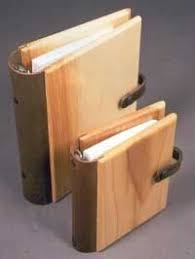 wooden photo album australia welcomes our advertisers wooden books book covers and
